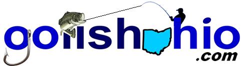 Go Fish Ohio - Fishing Info Net Member